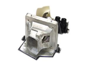 Optoma BL-FP230D Replacement Lamp for the HD20 Projector