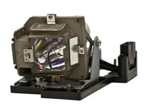 OPTOMA BL-FP180D Replacement Lamp for TS522/TX532 Projectors