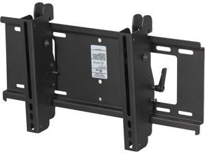 "NEC Display Solutions WMK-3257 Mounting kit for LCD display - 32"" - 57"", 200 x 200 mm / 400 x 400 mm"
