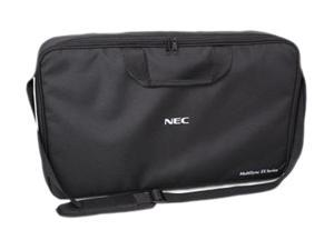 NEC Display Solutions SC-EX20 MultiSync EX201W Display Carrying Case