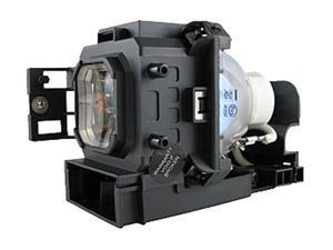 NEC Display Solutions VT85LP-B Replacement Lamp