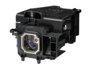 NEC Display Solutions NP16LP Replacement Lamp