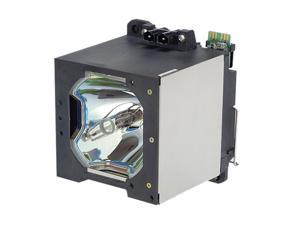 NEC Display Solutions GT60LPS Replacement Lamp