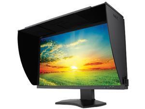 NEC Display Solutions HDPA27 Monitor Hood