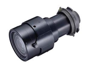 NEC Display Solutions NP11FL 0.8:1 Fixed Short-Throw Lens