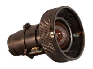 Optoma BX-DL080 Short Throw Lens