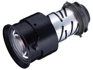 NEC Display Solutions NP12ZL 1.19 - 1.56:1 Zoom Lens