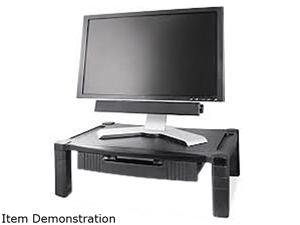 Kantek MS520 Wide Deluxe Monitor Stand
