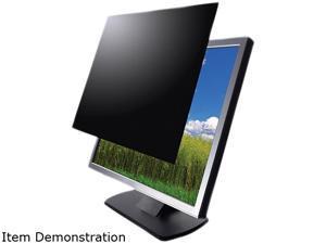 "Kantek SVL22W Privacy Screen Filter - 22"" LCD"