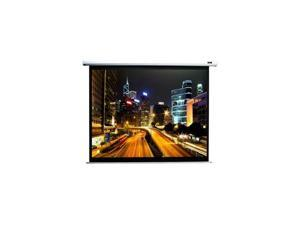 """Elitescreens 106"""" Motorized Front Projection Screen ELECTRIC106X"""