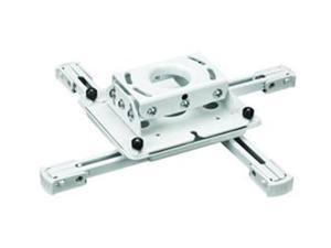 CHIEF RPAUW Universal Projector Mount