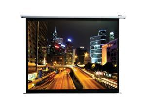 EliteSCREENS ELECTRIC85X Electric Projection Screen