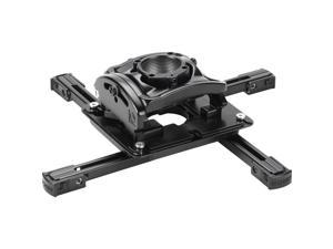 CHIEF RPMAU RPA Elite Universal Projector Mount with Keyed Locking