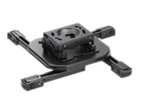 CHIEF RSAU Universal RPA Mini Projector Mount