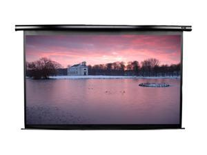 "Elitescreens 150"" HDTV(16:9) Electric VMAX2 Ceiling/Wall Mount Electric Projection Screen (150"" 16:9 AR) (MaxWhite) VMAX150XWH2"