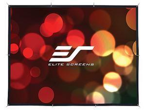 Elite Screens DIY Pro DIY193V1 Projection Screen