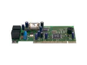 Zoom H08-15531-EG Hayes Accura Low-profile V.92 Softmodem