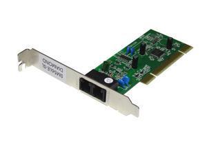 DIAMOND SupraMax SM56PCILE Internal Modem 56Kbps