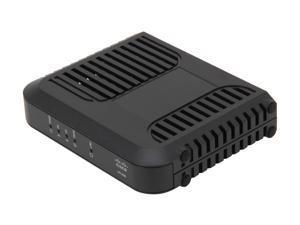 Linksys DPC3008 Advanced DOCSIS 3.0 Cable Modem