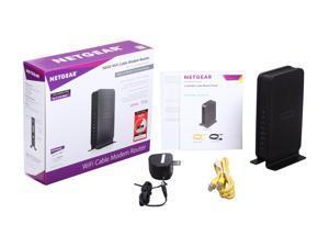 NeweggBusiness - Netgear Inc /Modems / Gateways