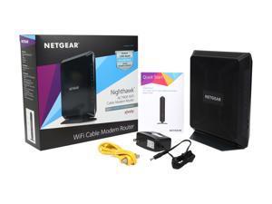 NeweggBusiness - Actiontec GT784WN-01 Wireless N DSL Modem