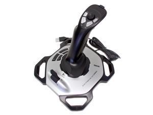 Logitech 963290-0403 Extreme 3D Pro USB Joystick