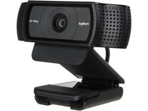 labtec webcam driver windows 7 32 bit