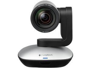 Logitech  960-000983  USB 2.0  WebCam