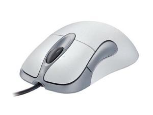 Microsoft IntelliMouse Optical - 5 Packs