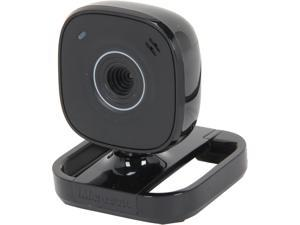 Microsoft JSD-00014 L2 LifeCam VX-800 WebCam