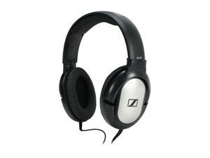 Sennheiser HD201 Over-Ear Headphones