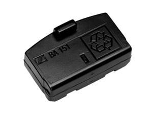 Sennheiser - Rechargeable battery for IR and RF wireless headsets