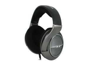 Sennheiser HD518 On-Ear Headphones