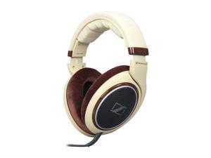 Sennheiser HD598 On-Ear Headphones