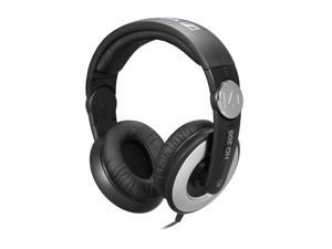 Sennheiser HD205II Over-Ear DJ Headphones