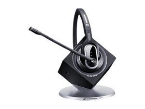 SENNHEISER DW20-US DECT Wireless Headset