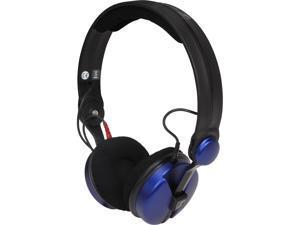Sennheiser Blue AMPERIOR-BLU Supra-aural Headphones