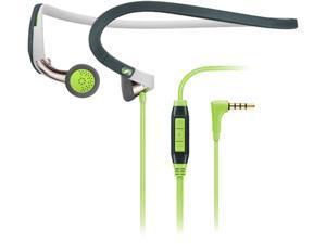 Sennheiser PMX686G Sports Headphones - Galaxy & Android Devices