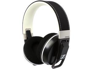 Sennheiser Black URBANITE XL WIRELESS Mobile Stereo Bluetooth Headphones