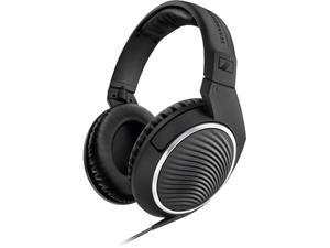 Sennheiser HD 461i 3.5mm Connector Headphones