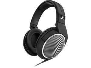 Sennheiser HD 471i Headphones