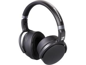Sennheiser HD 4.30G Around-Ear/ Galaxy - Black