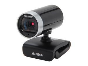 A4Tech PK-910H USB 2.0 WebCam