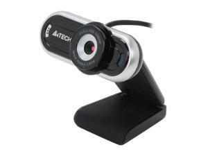 A4Tech PK-920H-1 USB 2.0 WebCam