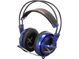 Kingston HyperX KHX-H2SS/WR Circumaural Headset