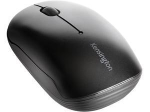 Kensington Pro Fit K72451WW Black 1 x Wheel Bluetooth Wireless Laser Mobile Mouse