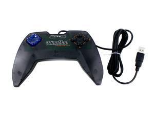 Logitech 963249-0403 Wingman Precision Gamepad