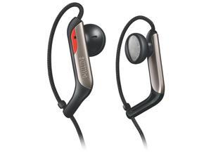 PHILIPS SHS420 Earbud Headphone