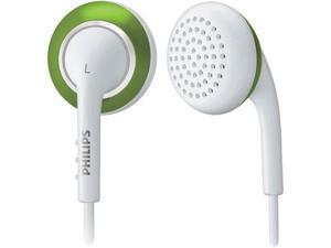 PHILIPS SHE2644/27 Earbud Headphones