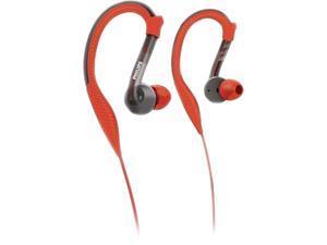 Philips ActionFit Sports Earhook Headphones